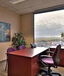 vancouver office space meeting rooms. Modren Rooms To Vancouver Office Space Meeting Rooms