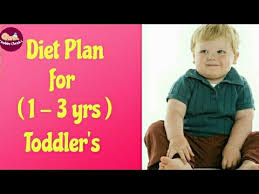 Year Baby Diet Online Charts Collection