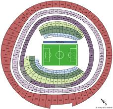 Rfk Concert Seating Chart Cheap Rfk Stadium Tickets