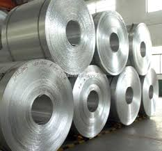Image result for steel coil