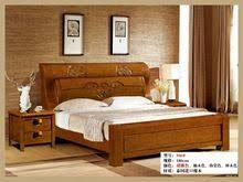 bed designs in wood. Cheap Wood Double Bed Designs With Box In