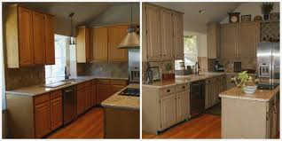 kitchen cabinet refinishing cabinet refacing kitchen remodel