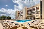 Image result for Ilha dos Acores Park Hotel Resort