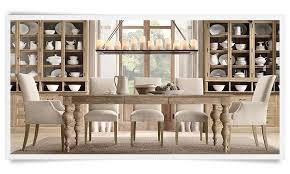 top restoration hardware dining room chairs with found on restorationhardware