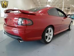 2006 Pontiac GTO | Gateway Classic Cars | 617-CHI