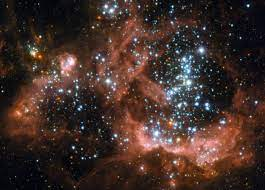File:NGC 604 Hubble.jpg - Wikimedia Commons