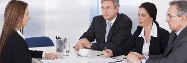 training test hrct management services jobs jobs in hrct training test hrct management services jobs jobs in hrct management services career in hrct management services job openings in hrct management