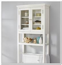 bathroom storage cabinets ikea. Ikea Bathroom Storage Cabinets A