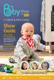 baby advertising jobs the baby show preview guide excel 2018 by project baby rascals of