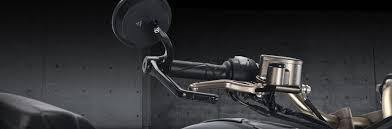 G 155 SR New! – Moto Davanopoulos Eshop