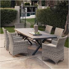 do it yourself patio furniture covers patio table covers with umbrella hole inspirational round patio