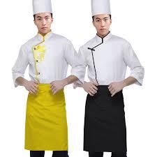 Áo thun công nhân, đồng phục bảo vệ, công nhân các loại chất lượng tốt nhiều mẫu mã, giá rất mềm