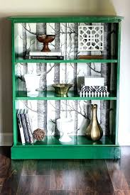 ikea billy bookcase review large size of wood bookcases bookcase with doors billy bookcase review consumer reviews ikea billy bookcase