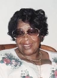 Geneva Smith Obituary (2015) - Grand Rapids Press