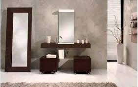 Home Depot Bathroom Design Home Depot Bathroom Ideas Youtube