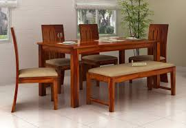 perfect dining table for 6 surprising seater and chair room lovely cool endearing likeable six