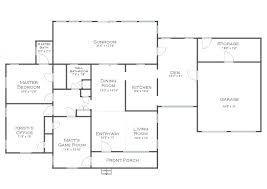 bathroom house floor plan home layout planner bathroom ikea us d free home layout planner