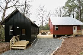 cheap tiny houses. Cheap Tiny House - Total Cost To Build Only $20k Houses N
