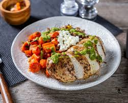 Light Food For Night Fast Dinner Ideas 8 Meals That Will Light Up Your Night