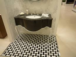 vanity basin porcelanosa vanity high gloss bathroom vanity