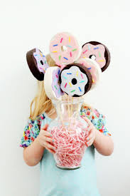 25+ unique Mother daughter crafts ideas on Pinterest | For my ...