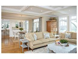 Room And Board Coffee Tables Elegant Coffered Ceiling White Dining Chairs Coffee Table