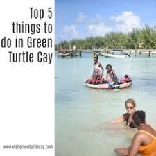 Tide Chart Green Turtle Cay Bahamas 11 Best Green Turtle Cay Images Green Turtle Turtle Green