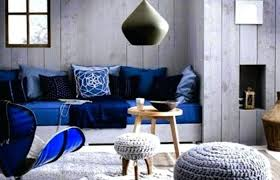 living room scheme decoration medium size blue color scheme living room gray beautiful grey dark chart