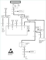 2000 gmc c7500 alternator wiring diagram quick start guide of 2005 gmc sierra 1500 wiring diagram schematic symbols diagram 2002 gmc c7500 wiring diagram 2002 gmc c7500 wiring diagram