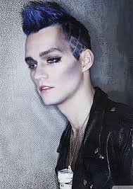 Disco Hairstyles   Hottest Hairstyles 2013   shopiowa us moreover  in addition 10 Best Long Scene Haircuts For Girls In 2017   BestPickr also sexy shag hairstyles for long hair   Cute Scene Haircuts for Girls besides 10 Badass Punk Hairstyles For Men In 2017   BestPickr as well Emo Hairstyles Short Hair Guys   Best Image Hair 2017 further  besides 10 Best Long Scene Haircuts For Girls In 2017   BestPickr in addition Best 25  Emo hairstyles for guys ideas on Pinterest   Emo hair additionally The 25  best Short scene hairstyles ideas on Pinterest   Short also 10 Best Scene Haircuts For Guys In 2017   BestPickr. on best short scene hairstyles for in bestpickr