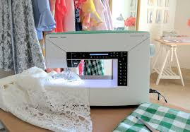 Jade 35 Embroidery Designs Sewing Magic With The Designer Jade 35 Emily Hallman Designs
