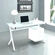 glass office desk ikea. Ikea Office Table Glass Desk N