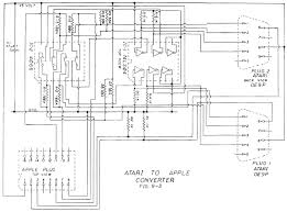 apple wiring diagram apple 2 schematic ireleast info apple 2 schematic wiring diagram wiring schematic