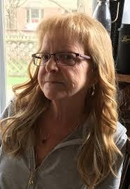 Eleanor Gibb Obituary - Burlington, Ontario   Smith's Funeral Home