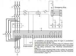 ats48c21q altistart 48 by schneider electric mro drives Schneider Relay Wiring Diagram Schneider Relay Wiring Diagram #92 schneider relay wiring diagram