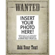 Downloadable Poster Templates Wanted Poster Template Item 2 Vector Magz Free Download Ehm7e2t8