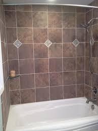 Vichy shower remedy | DIY Interior Decor