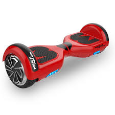 <b>Hoverboard</b> [<b>Mega Motion E1</b>] - Segway - Electric Skateboard ...