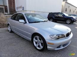 BMW Convertible bmw 325xi specs : 2004 bmw 325ci specs