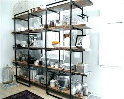 kitchen wall shelving units kitchen wall shelves wall shelves decorative shelving units rustic metal wall shelf kitchen wall mounted corner shelves kitchen