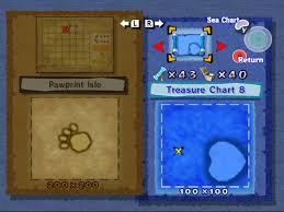 The Legend Of Zelda The Wind Waker Screenshots For Gamecube