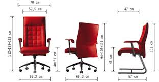 desk chair dimensions. Simple Chair Beaute Italian Quality Leather Office Chairs Inside Desk Chair Dimensions I