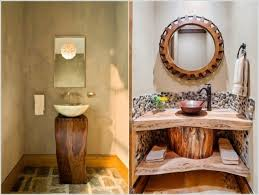 building a bathroom vanity. 313 634x478 Recycle Old Stuff To Make Small DIY Bathroom Vanities That Are Big On Style Building A Vanity
