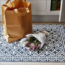 kitchen non slip kitchen mats yellow kitchen rugs accent rugs with small kitchen rugs