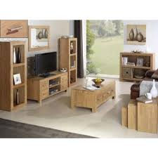 living room furniture set up. Living Room:Living Room Furniture Oak Mission Style Sleeper Sofa Sofas For Eye Catching Photo Set Up