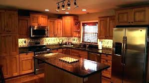 wireless lights kitchen cabinet lighting home depot battery operated led strip under volt