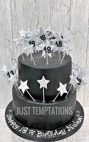 Bc Design 19 Just Temptations