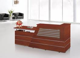 office furniture table design cosy. office reception tables pleasant on furniture home design ideas with cosy table c