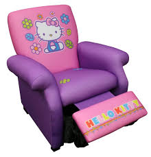 hello kitty furniture. Hello Kitty Furniture