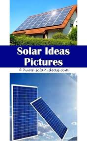 wiring solar panels into house wiring diagram host wiring solar panel into home wiring diagram go wiring solar panels into house wiring solar panels into house